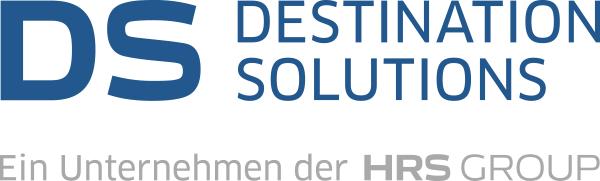 ein Angebot von DS Destination Solutions